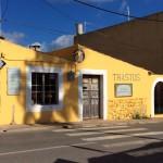 in S'Alqueria Blanca