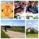 Heitersheim - Staufen im Breisgau